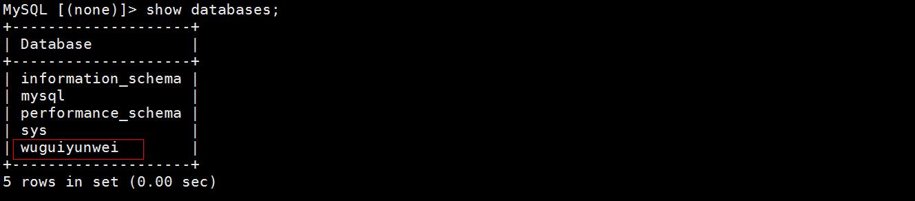 时时app平台注册网站 5