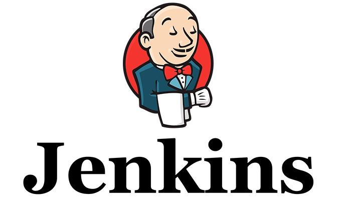 Jenkins安装 CentOS 7上安装Jenkins